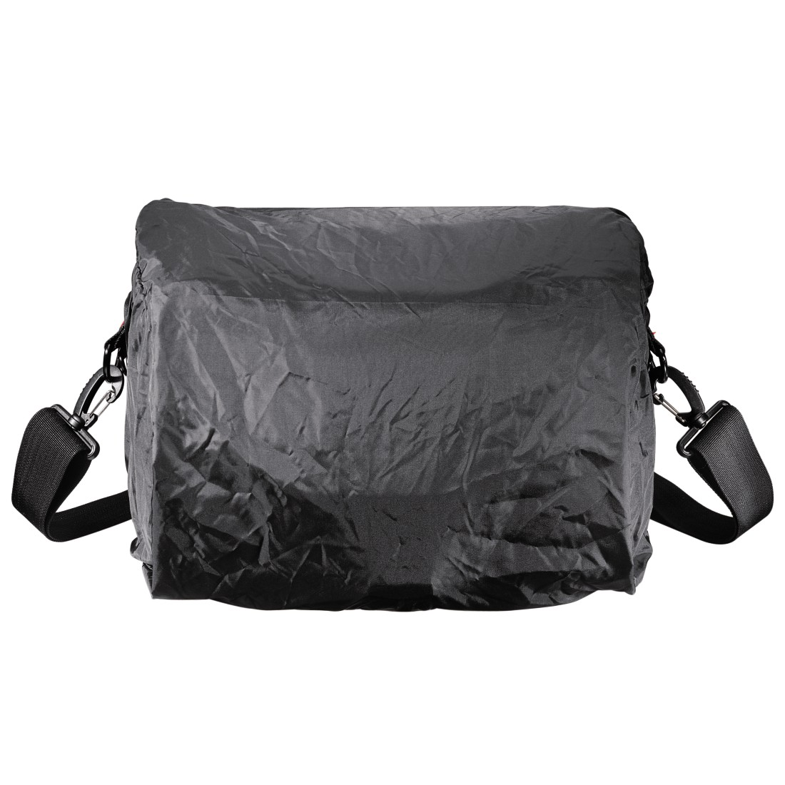dex2 High-Res Detail 2 - Hama, Protour Camera Bag, 200, black